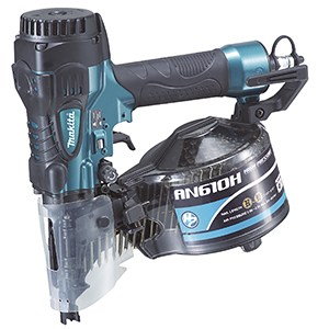 100194_Makita_AN610_H_HP